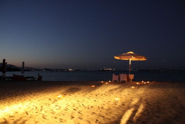 SpiaggiaIRA