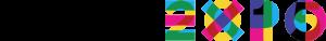 logo_wikiexpo
