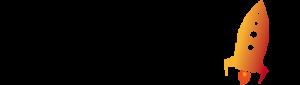 logo-felloship