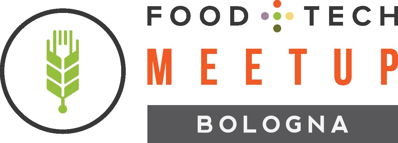 Meetup Logo 2016_Bologna-03