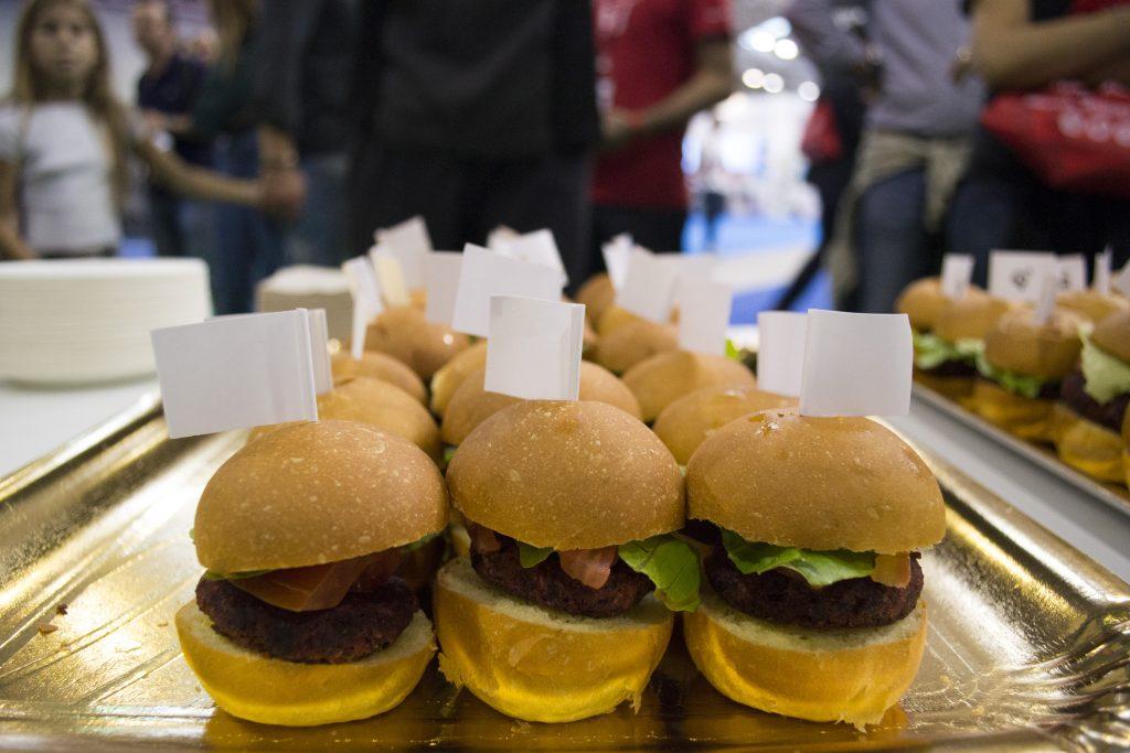 Food Makers on air part 2: faccia a faccia con i makers della Future Food Zone