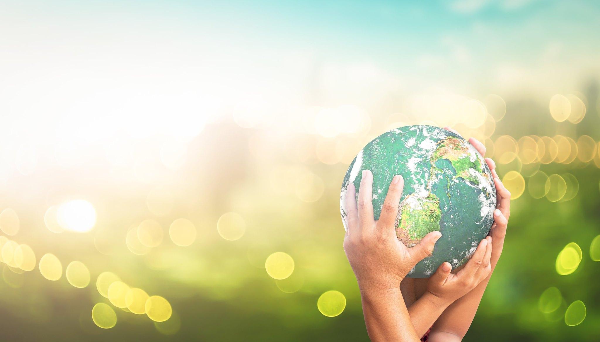 Future Food Institute approda a EXCO 2019, la prima fiera globale sulla cooperazione allo sviluppo