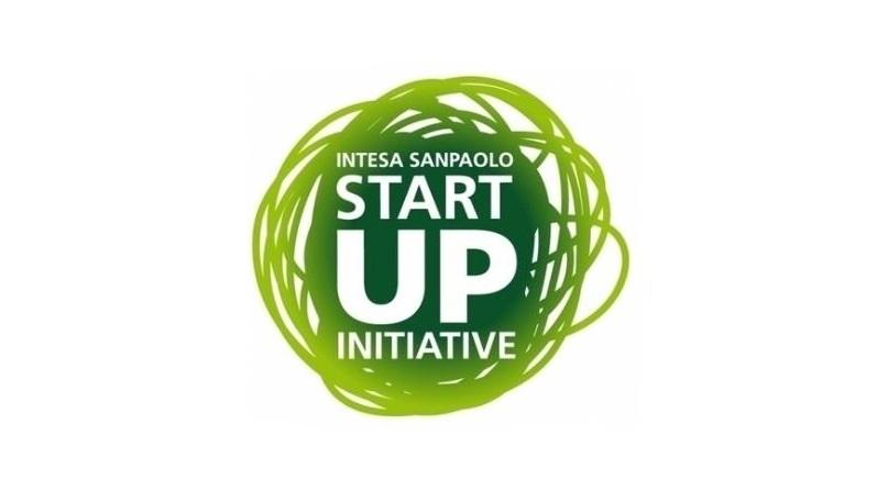 Torna la Startup Initiative di intesa Sanpaolo: Ecco come candidarsi